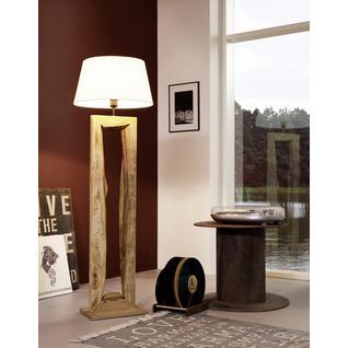 Основа для напольной лампы EGLO RIBADEO 49836