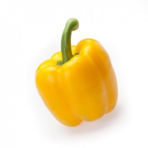 Семена перца Стайер F1 : 100шт 36986166