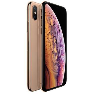 APPLE APPLE iPhone XS 512GB Gold