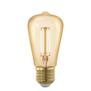 Лампа светодиодная EGLO LM_LED_E27 11695