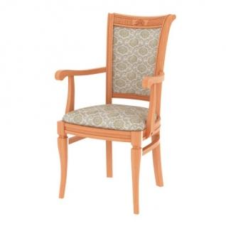 Кресло Элегант 19-21