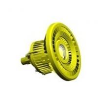 LED прожектор MF-150-03