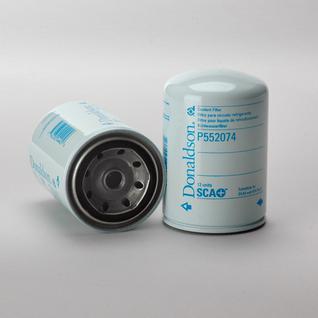 Фильтр охлаждающей жидкости Donaldson P552074