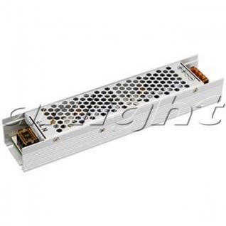 Arlight Блок питания ARS-100L-24 (24V, 4.2A, 100W)