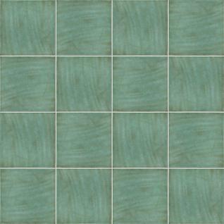 Керамическая плитка MAINZU CALABRIA Menta 15х15