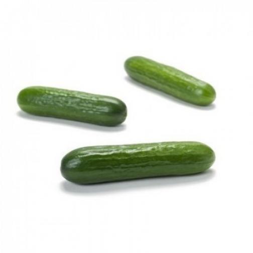 Семена огурца Пиковелл F1 - 1000шт 36986134