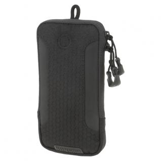 Maxpedition Подсумок Maxpedition iPhone 6/6S/7 Plus, цвет черный