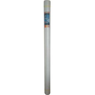 Пленка армированная TDStels 2мх50м 140 г/кв.м