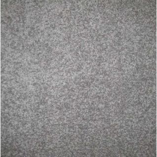 Ковролин бытовой Нева-тафт Тейде 4\5м (Neva-taft)