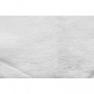 Салфетки влажные освежающие 6х10см 100шт/уп,саше, в индивидуальной упаковке