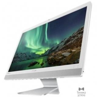 "Asus ASUS V221IDUK-WA041T 90PT01Q2-M03360 white 21.5"" FHD Cel J3355/4Gb/500Gb/W10/K+M"