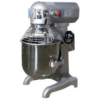 GASTRORAG Планетарная тестомесильная машина GASTRORAG B30-HG