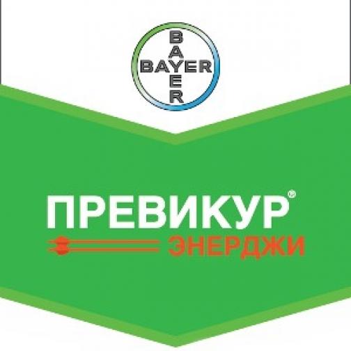 Превикур Энерджи, ВК : 1л 36986001