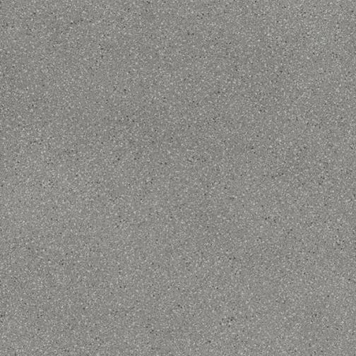 АйВиСи Сентра Седна 694 линолеум коммерческий (3м) (п.м.=3 кв.м.) / IVC Centra Sedna 694 линолеум коммерческий (3м) (пог.м.=3 кв.м.) 36983880