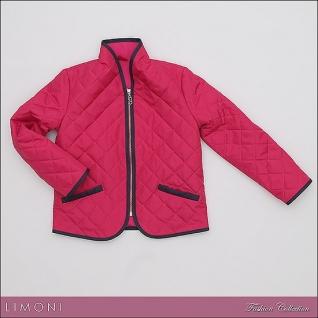KUD800 Куртка