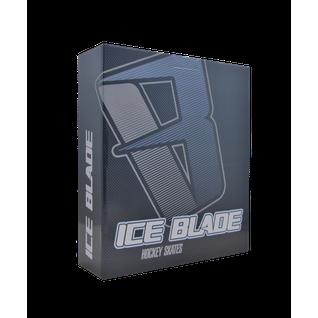 Коньки хоккейные Ice Blade Vortex V50 размер 44