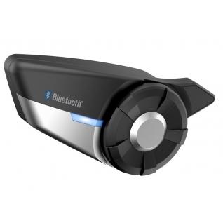SENA 20S EVO Bluetooth мотогарнитура SENA
