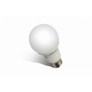 MAYSUN Светодиодная лампа GL10-E27 AC230V 10W (Универсальный белый) 2015