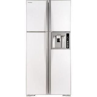 HITACHI Холодильник Hitachi R-W 662 PU3 GPW