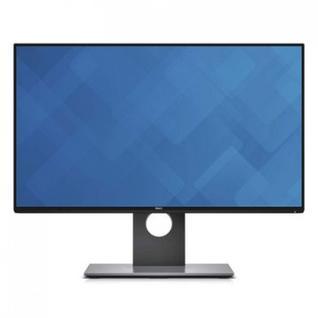 Монитор 23.8 Dell U2417H (417H-2139)1920 x 1080/6ms/HDMI