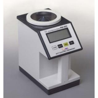 Портативный Анализатор влажности и температуры зерна РМ - 450