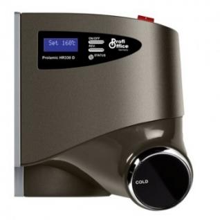 Ламинатор ProfiOffice Prolamic HR 330 D, А3, 80-250 мкм