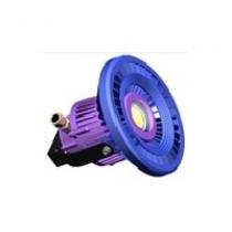 LED прожектор MF-150-02