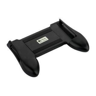 """Геймпад-джойстик COTEetCI Cell Phone Game Joystick для смартфонов 4.5""""-6.5"""" CS5133-BK Черный"""