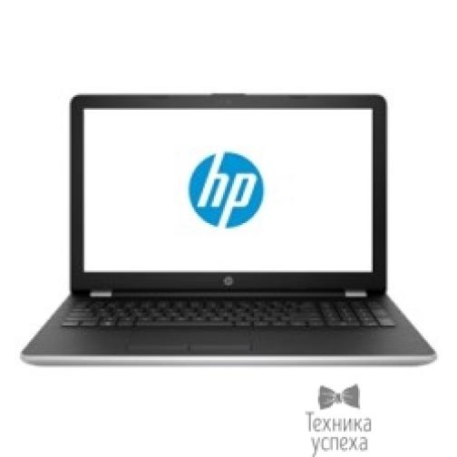 Hp HP 15-bw082ur 1VJ03EA silver 15.6