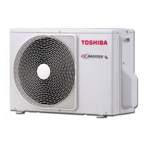 Сплит-система Toshiba RAS-3M26UAV-E внешний блок