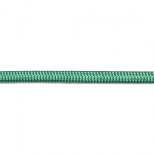 FSE Robline Трос синтетический FSE Robline GLOBE 3000 зелёный 4 мм 9216