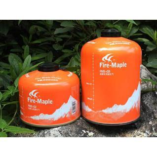 Газовый баллон Fire-Maple FMS-G5