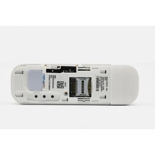 WiFi USB модем для ШГУ Telenor 4G 150 Мбит/с