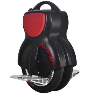 Airwheel Q1-170wh-black