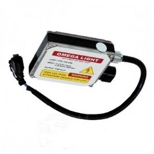 Блок высокого напряжения OmegaLight толстый блок B0L 012 000-000 Omegalight