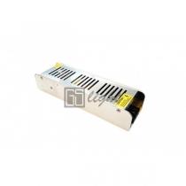 GSlight Блок питания для светодиодных лент 12V 60W IP20 Strait