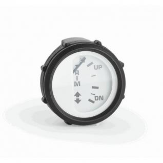 Трим-указатель для MERCURY Uflex UW (62044X)