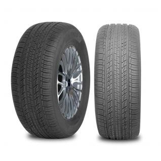 Шина ALTENZO Sports Navigator 295/35 R21 XL 107V