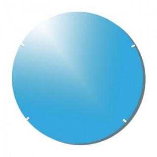 Зеркало KD_навесное Классик-5 круг