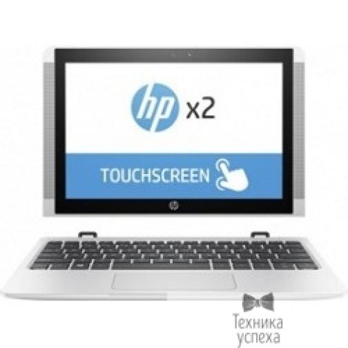 Hp HP x2 Detachable 10-p005ur Y5V07EA white 10.1