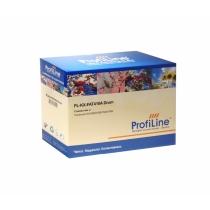 Картридж PL-KX-FAT410A для принтеров Panasonic KX-MB1500, 1520RU 2500 копий ProfiLine 21906-03