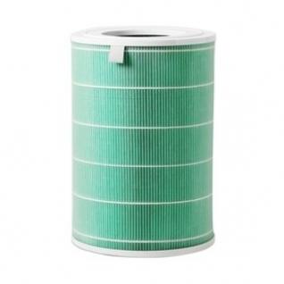 Фильтр формальдегидный для очистителя воздуха Xiaomi Mi Air Purifier/2/Pro Xiaomi