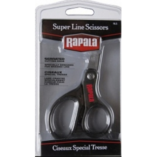 Ножницы Rapala