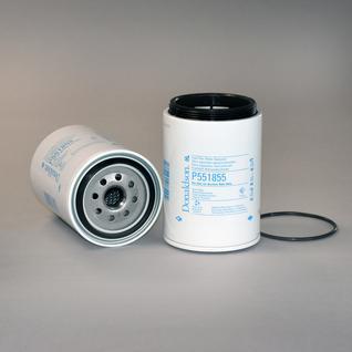 Фильтр топливный Donaldson P550747