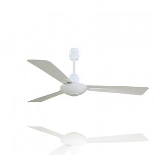 Вентилятор потолочный Soler & Palau HTB-150N