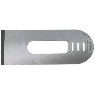 Нож для рубанка Stanley 0-12-508