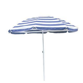 Зонт пляжный 180см Bu-020 Нет бренда