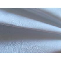 """Дублерин рубашечный """"SNT"""" - 170 гр/м2 100% Хлопок, ширина: 90 см, цвет: белый, Турция Турция"""