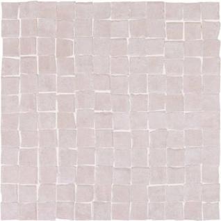 Мозаика Marca Corona 8355 Jolie Lilas Tessere 30x30
