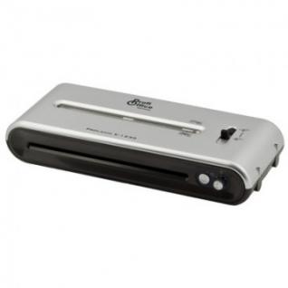 Ламинатор ProfiOffice Prolamic E-1230, А4, 80-125 мкм, 2вала